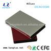 /product-gs/best-2-5-external-hard-drive-usb-2-0-1877983631.html