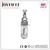 2014 new products innokin itaste vv 3.0 iclear10 /innokin iclear 30/iclear 30 tank
