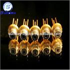 Blue 405nm laser diode 5mw 10mw 20mw 50mw 120mw 200mw 250mw
