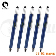 plastic pen rack small stylus pen