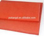 Anti-slip Silicone rubber Foam & Sponge sheet/pad/mat