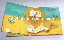 pop up book designers,polyurethane foam book printing factory