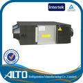 Alto énergie économisée ventilation d'air repris de chauffage/ventilateur de reprise enthalpy