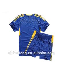 v neck royal blue 100% polyester men wholesale custom short sleeve basketball jersey