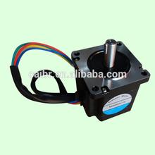 gm stepper motor/42bygh stepper motor/Woodworking Machinery Parts