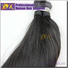 Wholesale Full cuticle Virgin Hair Malaysian Virgin toyota hiace bulk