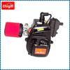 30.5cc Gas engine for HPI rovan KM 1/5 rc baja 5B 5tT 5SC