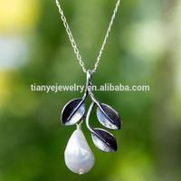 wholesale jewelry , superstar accessories jewelry