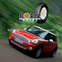 Passenger Car Tyre/Tire 165/60R14
