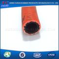 hidráulico de manguera de goma de alta presión de la manguera