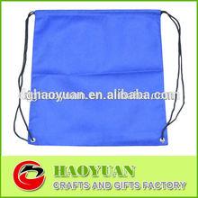 Hot sellig Drawstring backpack for promotion-HGWD030