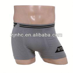 CHEAP PRICE 100% Cotton Factory Sale plain white cotton mens underwear boxer briefs