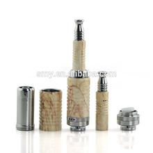 smy K100 K101 kecig Mechanical Mod Vaporizer Starter Kit Rechargeable Pen 2014