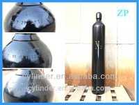 high pressure nitrogen gas cylinders