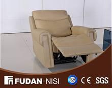 reclining 3 seat sofa FC025 Susan