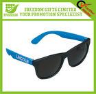 Promotional Customized Wayfarer Sunglasses