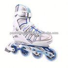New arrival roller skate sneakers