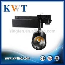 Citizen COB LED Track Light 30W For Shop