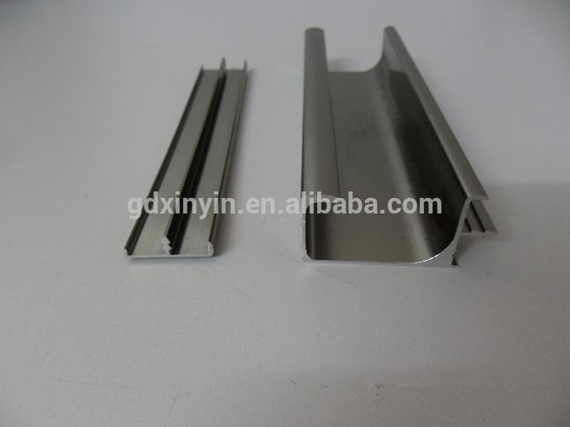 Griff& Rand aluminiumlegierungprofil china herstellung f?r ...