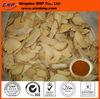 China Kosher&GMP BNP Sells Tongkat Ali Root Extract Powder