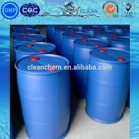 Hydrogen Peroxide H2O2 35% Industrial use