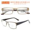 shenzhen china eyewear optical frames distributors
