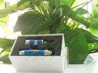 most Safe & Health Electronic Cigarette Vicente Lez