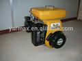 Tipo Robin motor de gasolina GX390 13HP 389CC pequeno portátil