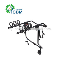 Roof Mounting Hitch Bike Carrier