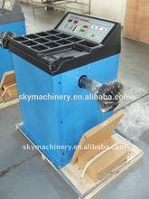 SWB-100 made in china portable wheel balancer