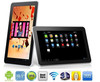 Low cost 10.1inch tablet pc Aoson M1013 10.1'' G+G Android 4.2 Quad Core 1.2GHz Tablet PC