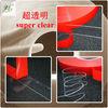 ISO9001 Shanghai 3M Similar Very High Bonding Clear Acrylic Adhesive Bond Tape