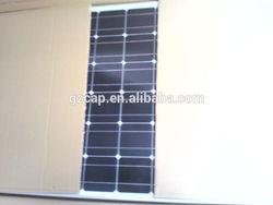 High Quality solar cells PV module 10w to 300w
