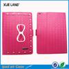 Flip Cover Case for Tablet