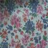 Wholesale printed organza fabric