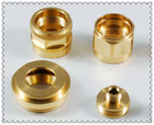 custom precision part / motorcycle part/ custom manufacturing metal parts