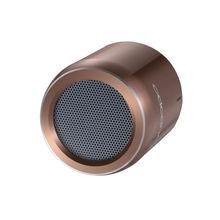Factory Price High Quality Mini Hifi Woofer Amplifier Speaker Bluetooth