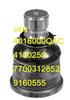 Adjustable Ball Joints QSJ1921S