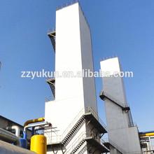 99.99% purity industrial nitrogen generator
