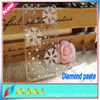 hot wholesale low price Diamond Case Cover for Apple Iphone 4
