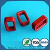 New design silicone rubber o-ring mold,auto water pump seal,auto rubber oil seal