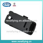 belt clip holster case for samsung i9295 s4 active