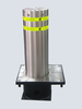professional hot sale hydraulic bollards