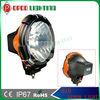 Hotsale Internal ballast 7 inch 35W/55W 9-36v offroad hid headlight