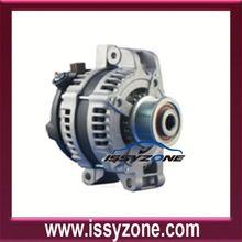 Denso Alternator For Toyota AVENSIS 2012 27060-0R080