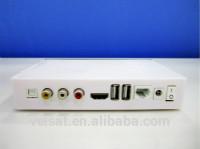 full hd 1080p arabic iptv box hd media player