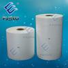 adhesive bopp thermal film 25mic matt, for paper lamination
