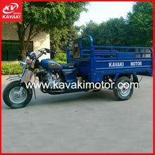150cc Chopper Motorcycle 150 Chopper 200cc Available