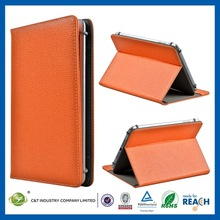 2014 novelty cheap mobile phone cases for ipad jeans case