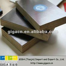 18mm low price phenolic plywood sheet